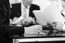 Drafting and Negotiation Tax Barristers Perth