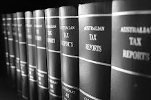 Tax Advice Tax Barristers Perth